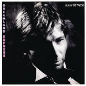 John Denver - Dreamland Express
