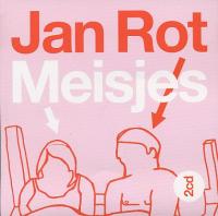 Jan Rot - Meisjes