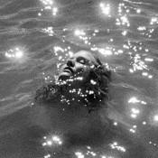 Arlo Day - Bad Timing - EP