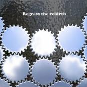 Incognito - Regress the Rebirth