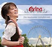 Carina (D) - Das Neumarkter Volksfest-Lied