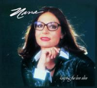 Nana Mouskouri - Keeping The Love Alive