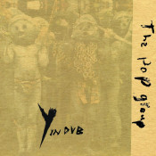 The Pop Group - Y in Dub