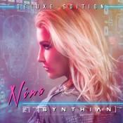 Nina (UK) - Synthian (Deluxe Edition)