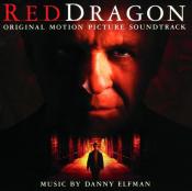 Danny Elfman - Red Dragon