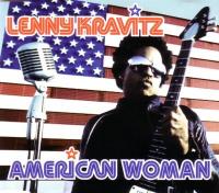 Lenny Kravitz - American Woman