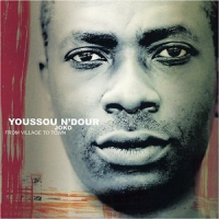 Youssou N'Dour - Joko From Village To Town