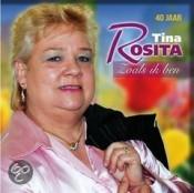 Tina Rosita - Zoals ik Ben  (40 jaar Tina Rosita)