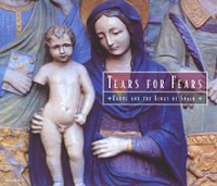 Tears For Fears - Raoul And The Kings Of Spain (2-cd set)