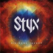Styx - Big Bang Theory