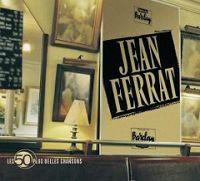 Jean Ferrat - Les 50 plus belles chansons