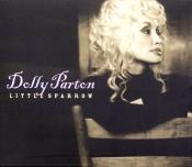 Dolly Parton - Little Sparrow