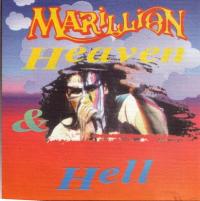 Marillion - Heaven & Hell