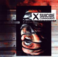 Suicide Commando - Reconstruction