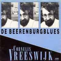 Cornelis Vreeswijk - Beerenburgblues