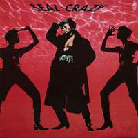 Seal - Crazy