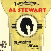 Al Stewart - Running Man