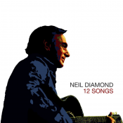 Neil Diamond - 12 Songs