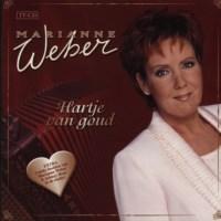 Marianne Weber - Hartje Van Goud