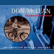 Don McLean - Rearview Mirror