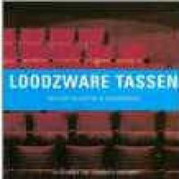 Quasimodo - Loodzware tassen