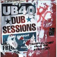 UB40 - Dub Sessions