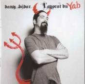 Dany Bédar - L'Avocat Du Yab