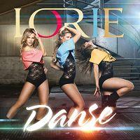 Lorie - Danse