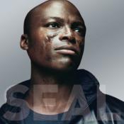 Seal - IV