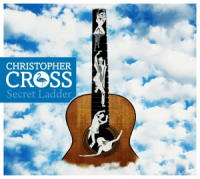 Christopher Cross - Secret Ladder