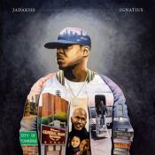 Jadakiss - Ignatius