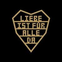 Rammstein - Liebe Ist Für Alle Da (Special edition)