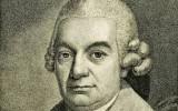 C P E Bach
