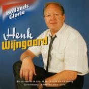 Henk Wijngaard - Hollands Glorie