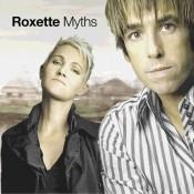 Roxette - Myths