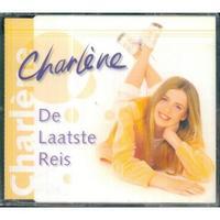 Charlene - De laatste reis