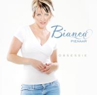 Bianca Pienaar - Obsessie
