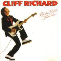Cliff Richard - Rock 'N' Roll Juvenile