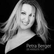 Petra Berger - De hoogste tijd