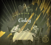 Eisley - Laughing City EP