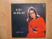 Nana Mouskouri - Quand Tu Chantes
