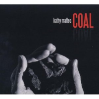 Kathy Mattea - Coal