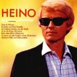 Heino - Seine neuen großen Erfolge