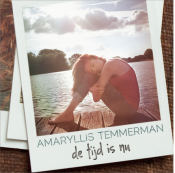 Amaryllis Temmerman - De tijd is nu
