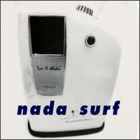 Nada Surf - Karmic