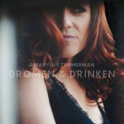 Amaryllis Temmerman - Dromen en drinken