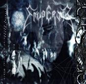 Emperor - Scattered Ashes