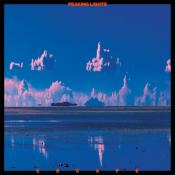 Peaking Lights - E S C A P E