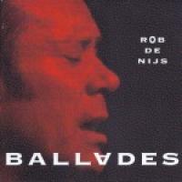 Rob De Nijs - Ballades 1998