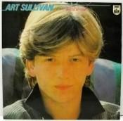 Art Sullivan - Tendresse